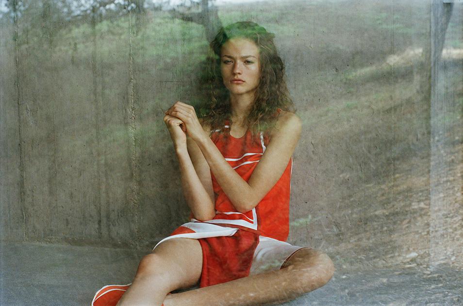 LE MONDE de HERMÈS<br>by Talia Chetrit